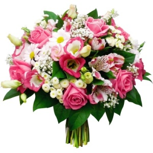 bouquet-celebration-400x400-21454